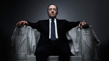 """Koniec serialu """"House of Cards"""". Nadchodzący sezon będzie ostatnim"""
