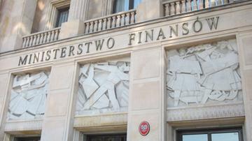 Tomasz Robaczyński nowym wiceministrem finansów. Będzie odpowiadał za pion budżetowy