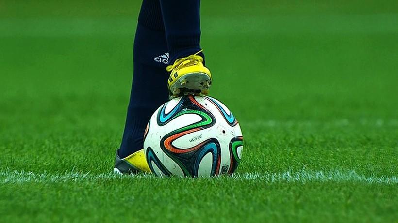 Ligue 1: Lens rozegra dwa mecze u siebie bez kibiców