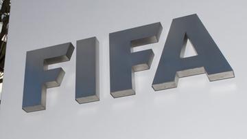 FIFA przełoży KMŚ i... przekaże WHO potężną sumę pieniędzy!