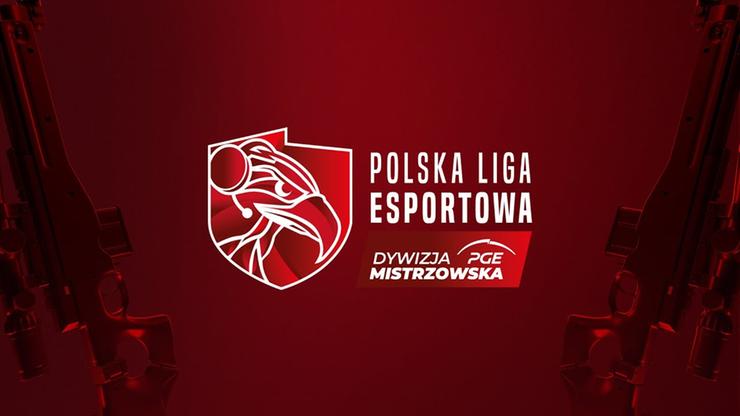 LAN-owe finały Polskiej Ligi Esportowej z udziałem gwiazd