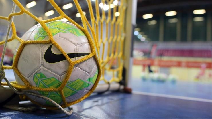 Rekord Bielsko-Biała pożegnał się z Ligą Mistrzów