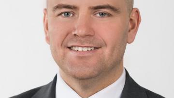Nowy szef IPN wybrany. Zgodę musi wyrazić Sejm