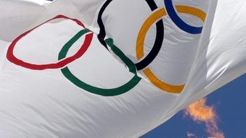 Beleniuk złotym medalistą olimpijskim w zapasach