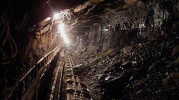 Chiny. 21 górników uwięzionych po wypadku w kopalni