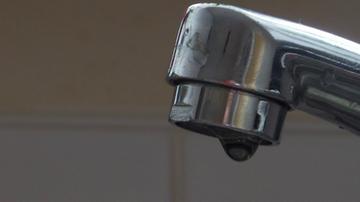 Skażenie wody w Świętokrzyskiem. Problem dotyczy ponad 8 tys. odbiorców