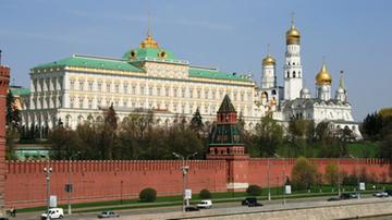 Rosja wydaliła trzech dyplomatów. Wśród nich Polka