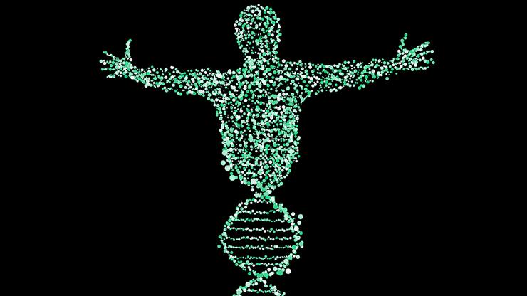 Chiny: władze nakazały zawieszenie badań nad modyfikacją genów dzieci