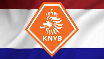 Piłkarska rewolucja w Holandii. Kobiety i mężczyźni będą grać razem