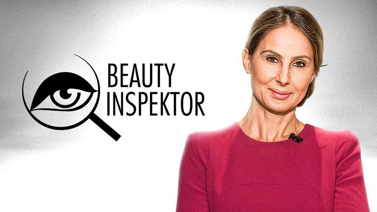 Beauty Inspektor
