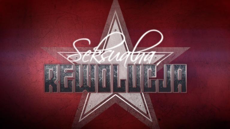 Seksualna rewolucja