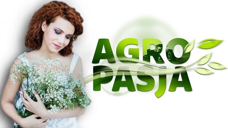 Agropasja