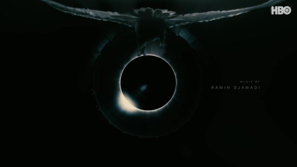 Westworld III, odc. 4