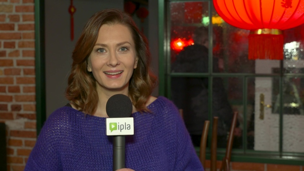 Anita Sokołowska: To będzie bardzo trudny czas dla Zuzy