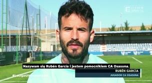 Pytanie 11. (Rubén García)